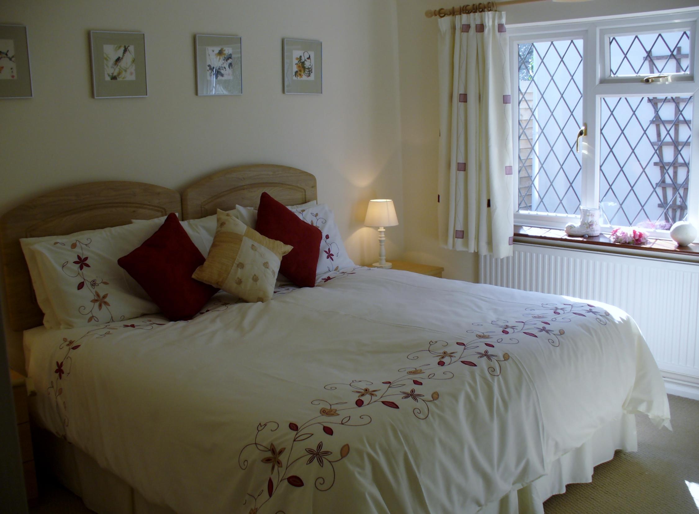 Next Bedroom Bedrooms